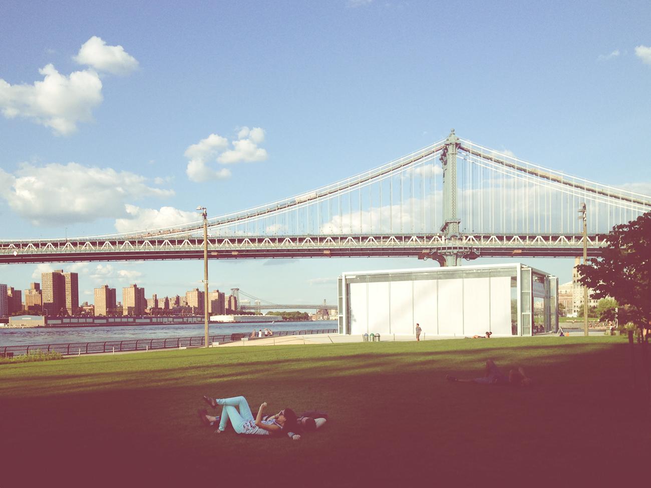 Gertz Brooklyn